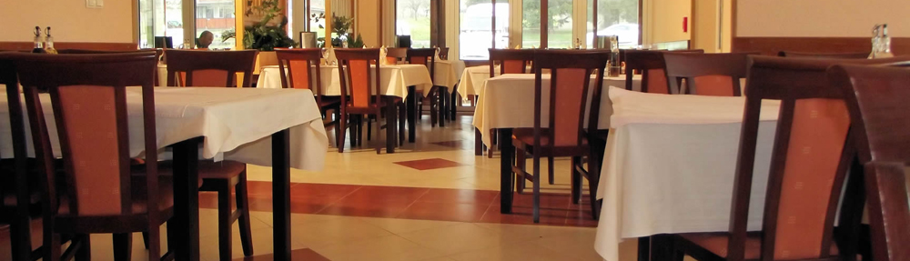 Restoran Babić
